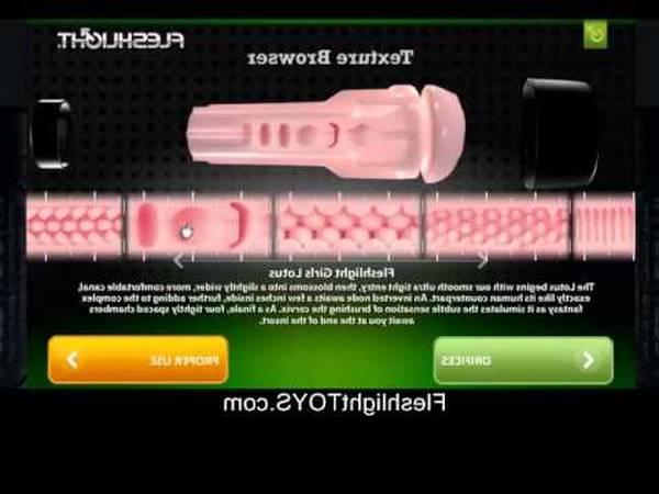 ♥ Buy Best fleshlight sleeve 2020