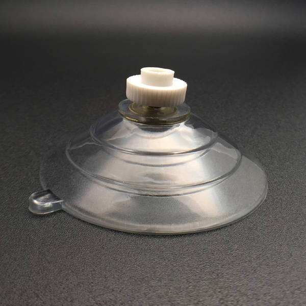 ♥ Advice Suction cup not sticking Best deal
